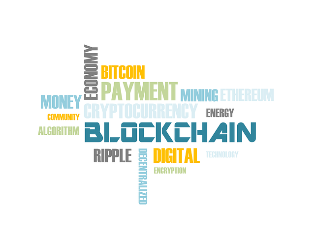 blockchain kryptoměna.png