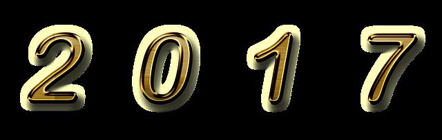 zlaté číslo